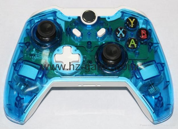 XBOX ONE Wireless Controller,XBOX One wired Controller,xboxone gamepad joystick 16
