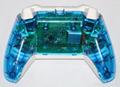 XBOX ONE Wireless Controller,XBOX One wired Controller,xboxone gamepad joystick 17