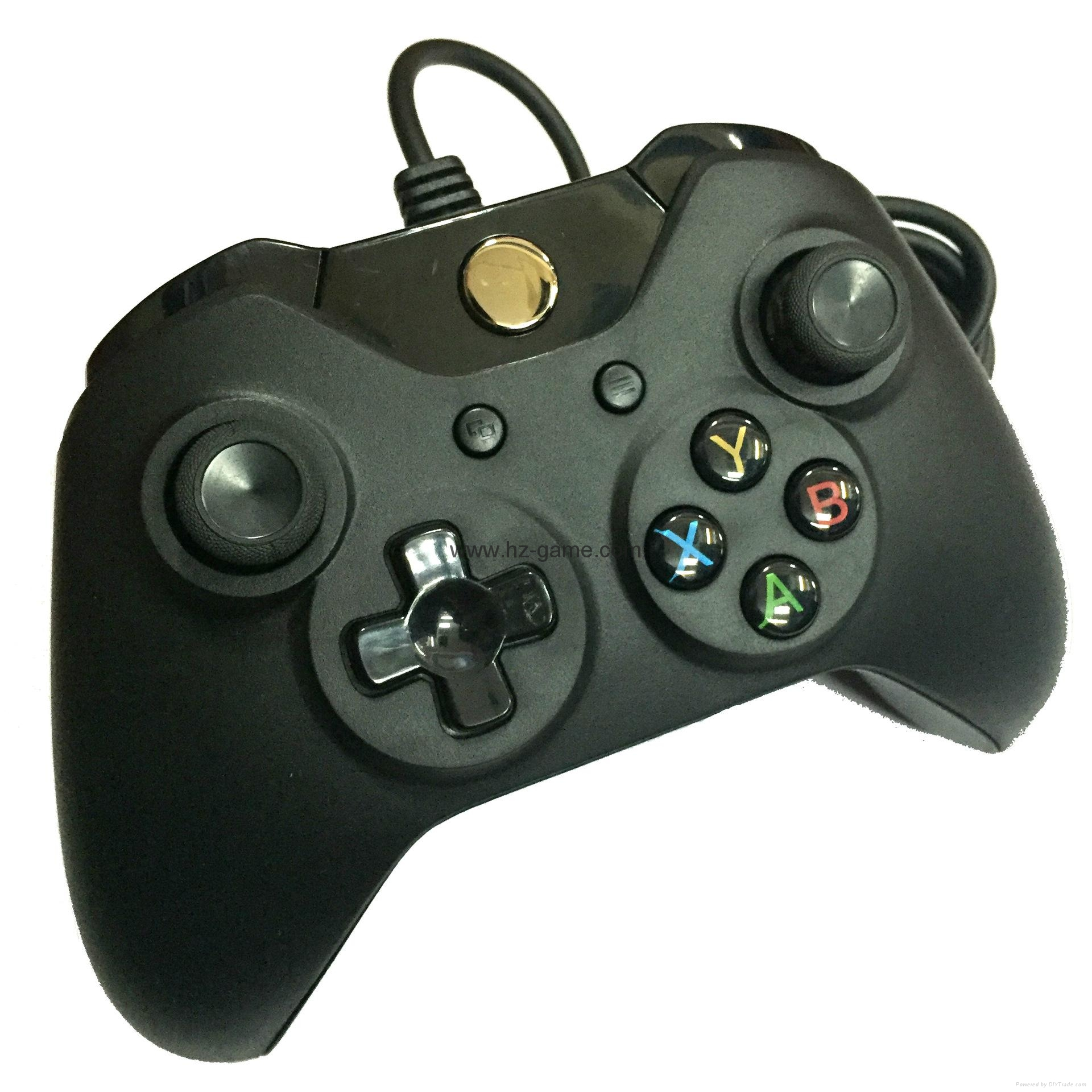 XBOX ONE Wireless Controller,XBOX One wired Controller,xboxone gamepad joystick 20