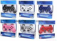 Wireless Bluetooth Game  (Hot Product - 1*)