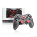 Wireless Bluetooth Game Controller SIXAXIS Joystick Gamepad ,PS3 game CONTROLLER 13