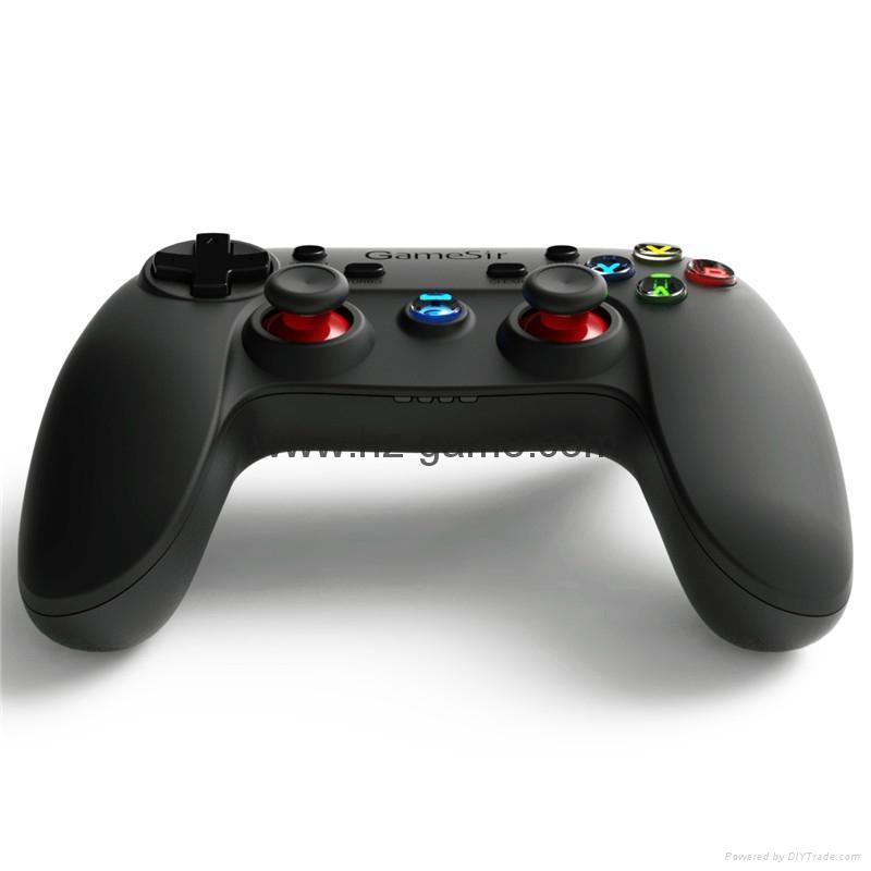迷彩色PS3蓝牙手柄 PS3无线六轴蓝牙双震手柄 无线手柄 游戏手柄 15