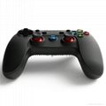 Wireless Bluetooth Game Controller SIXAXIS Joystick Gamepad ,PS3 game CONTROLLER 15