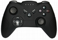 Wireless Bluetooth Game Controller SIXAXIS Joystick Gamepad ,PS3 game CONTROLLER 9