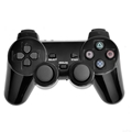 Wireless Bluetooth Game Controller SIXAXIS Joystick Gamepad ,PS3 game CONTROLLER 8