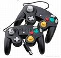 八位堂 零8Bitdo ZERO8BITDO ZERO,NES30,NES小手柄 藍牙無線遊戲手柄 零ZERO便攜小手柄 10