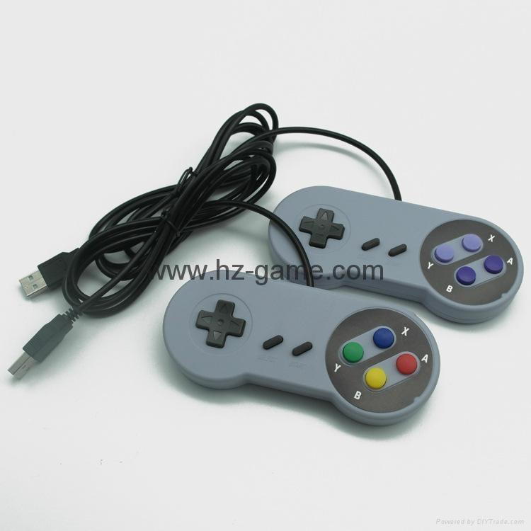 八位堂 零8Bitdo ZERO8BITDO ZERO,NES30,NES小手柄 藍牙無線遊戲手柄 零ZERO便攜小手柄 14