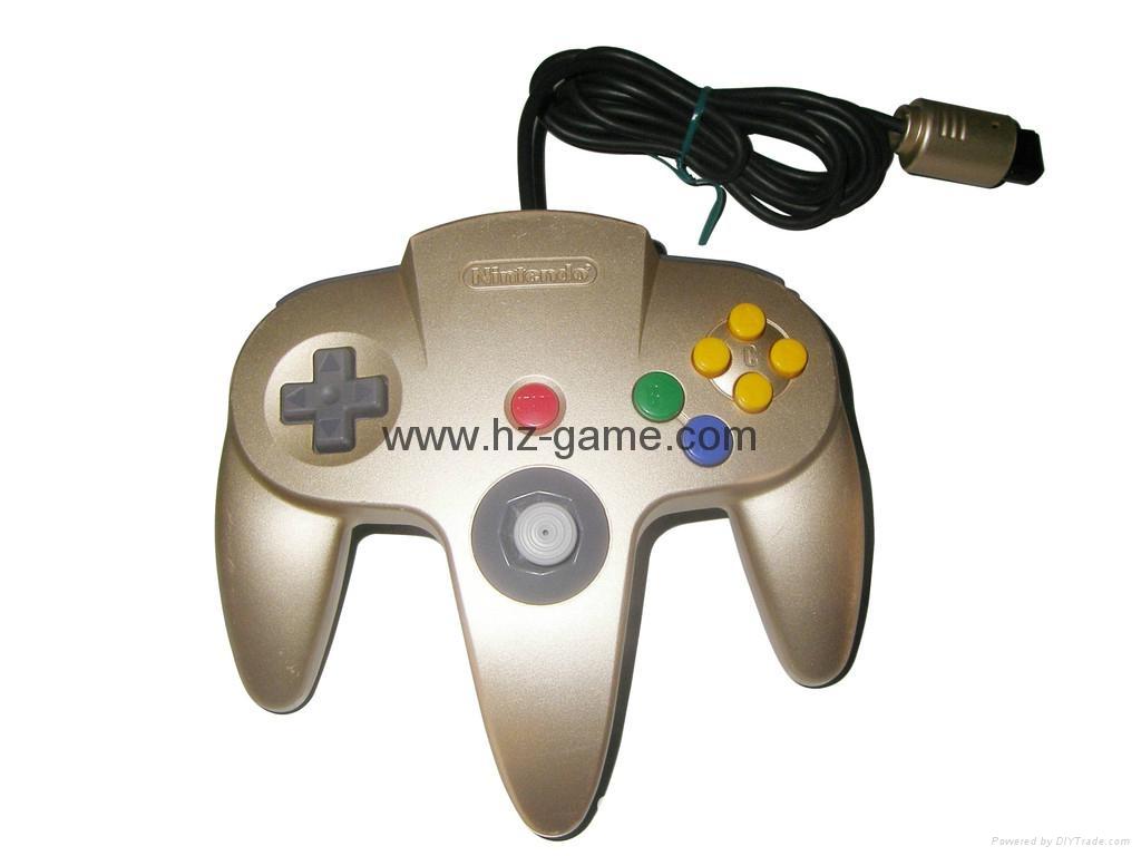 八位堂 零8Bitdo ZERO8BITDO ZERO,NES30,NES小手柄 藍牙無線遊戲手柄 零ZERO便攜小手柄 15