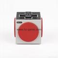 8Bitdo Zero Mini Wireless Bluetooth Game Controller Gamepad Joystick Selfie 5