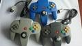 八位堂 零8Bitdo ZERO8BITDO ZERO,NES30,NES小手柄 藍牙無線遊戲手柄 零ZERO便攜小手柄 16
