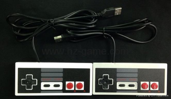 八位堂 零8Bitdo ZERO8BITDO ZERO,NES30,NES小手柄 藍牙無線遊戲手柄 零ZERO便攜小手柄 8