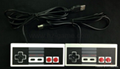 8Bitdo Zero Mini Wireless Bluetooth Game Controller Gamepad Joystick Selfie 8