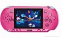PXP3 Pocket Game 8-BIT 3D,16-Bit ,GPD XD,FC,GBA SP,MP5,PVP Games Player Handheld