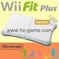 WiiU遊戲機 wii遊戲機主機 日版美版32G will u感應互動遊戲機 2