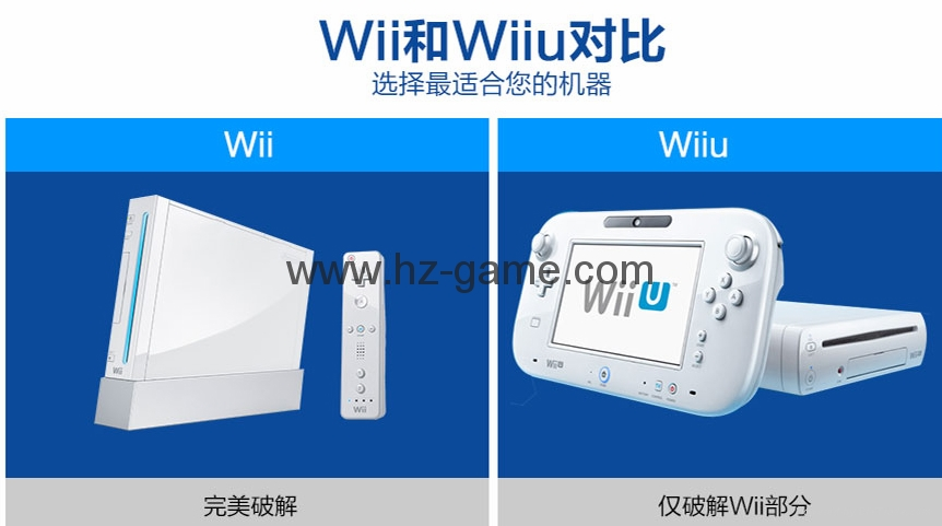 Ninteno Wii U game console, Wii game console, Wii fit plus,wii game player 14