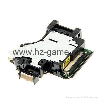 原装全新 PS4单眼光头KES-490A光头 KEM-490A激光头 PS4新款主机 5
