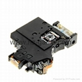 原装全新 PS4单眼光头KES-490A光头 KEM-490A激光头 PS4新款主机 6