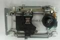 原装全新 PS4单眼光头KES-490A光头 KEM-490A激光头 PS4新款主机 7