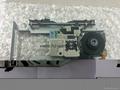 原装全新 PS4单眼光头KES-490A光头 KEM-490A激光头 PS4新款主机 8