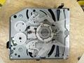 原装全新 PS4单眼光头KES-490A光头 KEM-490A激光头 PS4新款主机 9