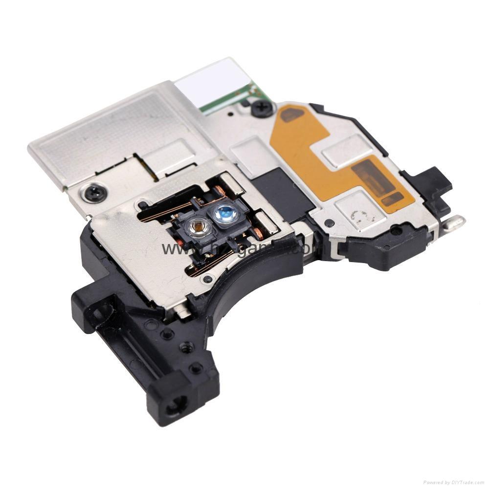 原装全新 PS4单眼光头KES-490A光头 KEM-490A激光头 PS4新款主机 10