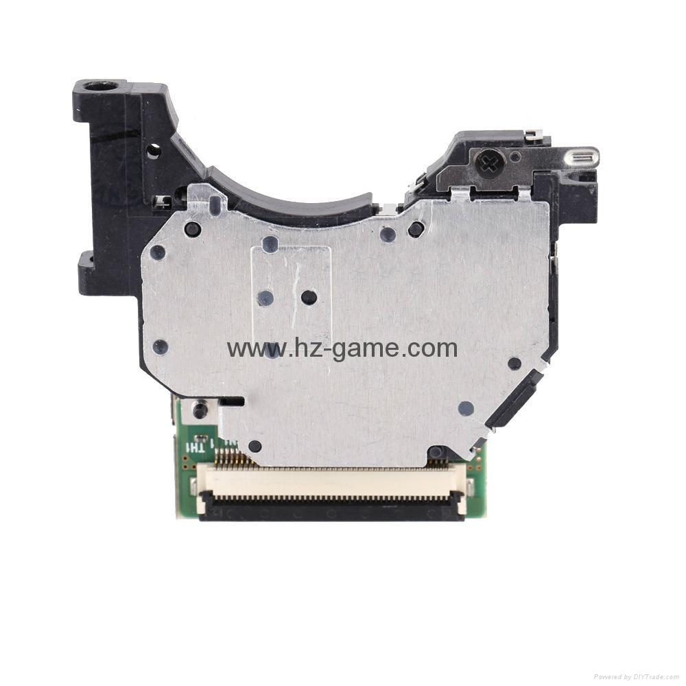 原装全新 PS4单眼光头KES-490A光头 KEM-490A激光头 PS4新款主机 11