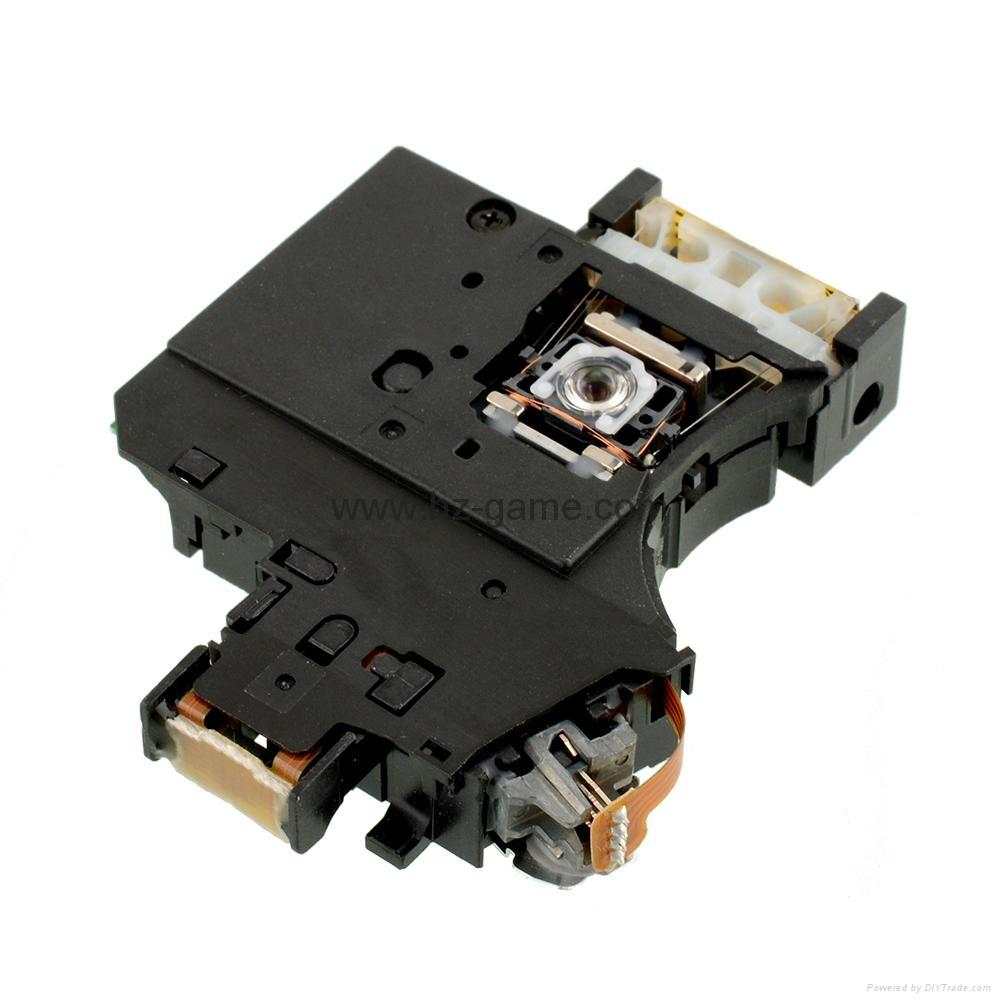 原装全新 PS4单眼光头KES-490A光头 KEM-490A激光头 PS4新款主机 2