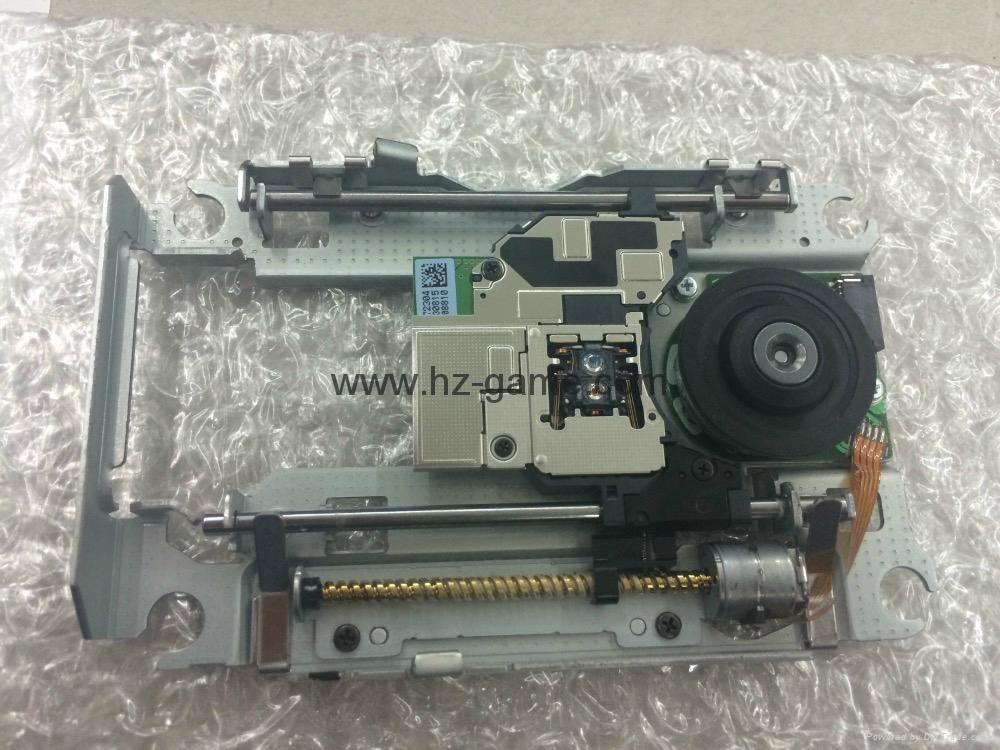 原装全新 PS4单眼光头KES-490A光头 KEM-490A激光头 PS4新款主机 12