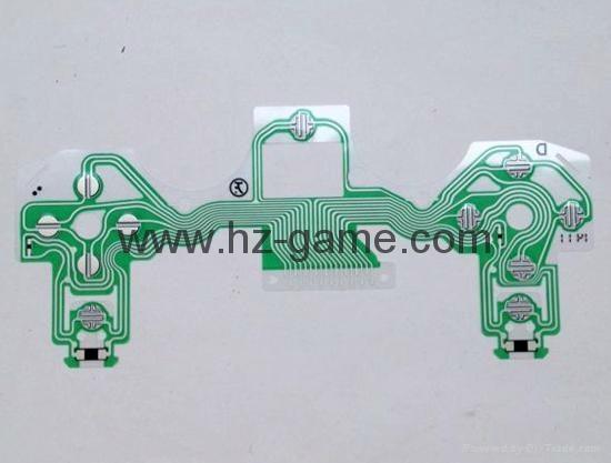 原装全新 PS4单眼光头KES-490A光头 KEM-490A激光头 PS4新款主机 14