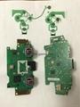 原装全新 PS4单眼光头KES-490A光头 KEM-490A激光头 PS4新款主机 17