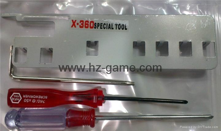 索尼PS4维修配件,手柄摇杆保护帽,3d摇杆,导电胶,按键 3