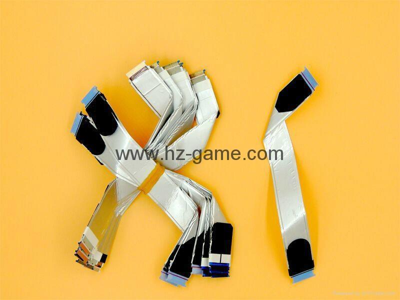 索尼PS4维修配件,手柄摇杆保护帽,3d摇杆,导电胶,按键 7