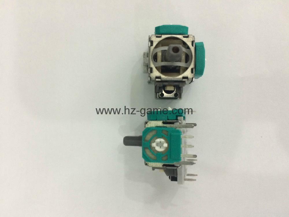 PS4 repair parts, flex Cable,ic chip,controller 3d cap,flex cable for ps4