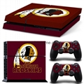 PS4 console Skin Sticker,ps4 Controllers Skins Cover,led light bar sticker 12