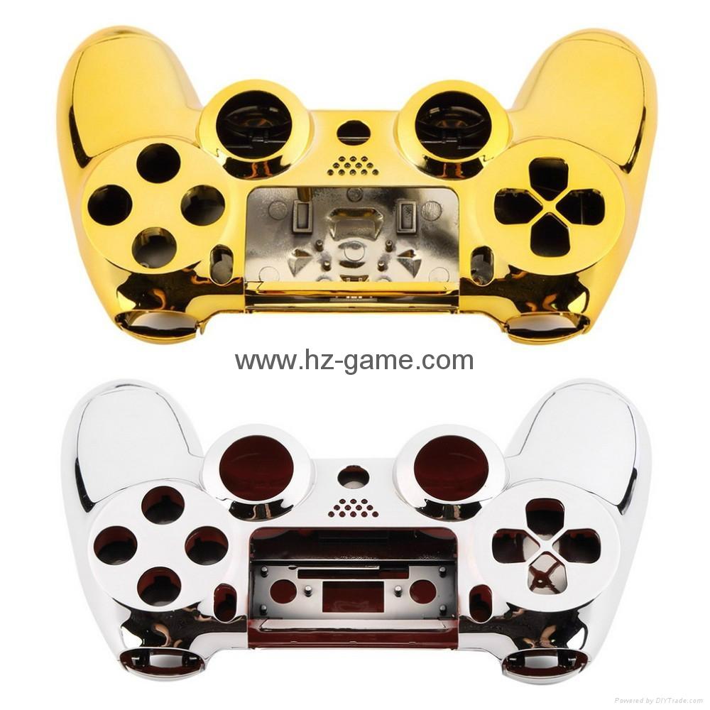 PS4迷你雙充 PS4手柄雙充 PS4座充 PS4手柄充電器 PS4充電器 19