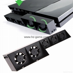 ps4 cooling fan,PS4 hand