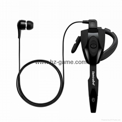 Wired Gaming Headset Ear