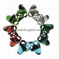 ps3 Silicone Analog Grips Thumb cap, ps3 gamepad 3d cap,ps3 controller silicone