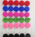 PS3/PS4/XBOX360/ONE游戏手柄摇杆帽磨菇头保护套按键硅胶帽 5