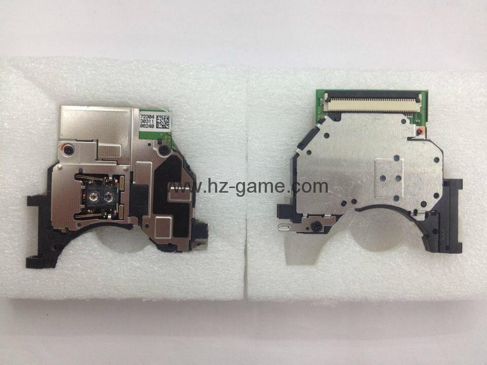 PS3Slim KEM-450AAA,410ADA,410ACA,850A,450A,410A激光头 全新原装带架子 3