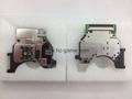 SONY PS3 Laser Lens 450A,410ACA,450DAA,850A,400A,450EAA,410ADA LENS WITH FRAME