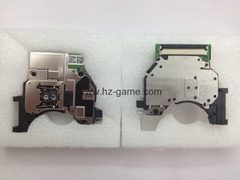 SONY PS3 Laser Lens 450A