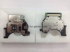 SONY PS3 Laser Lens 450A,410ACA,450DAA
