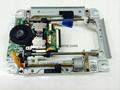 PS3Slim KEM-450AAA,410ADA,410ACA,850A,450A,410A激光头 全新原装带架子