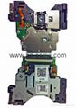 PS3Slim KEM-450AAA,410ADA,410ACA,850A,450A,410A激光頭 全新原裝帶架子 8
