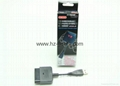 PS3Slim KEM-450AAA,410ADA,410ACA,850A,450A,410A激光头 全新原装带架子 13