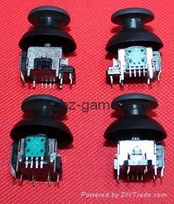 Ps3 4000型硬盘支架 ps3 铁架 硬盘托架PS3全套机壳,PS3手柄壳,PS3维修内配件 10