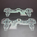 Ps3 4000型硬盘支架 ps3 铁架 硬盘托架PS3全套机壳,PS3手柄壳,PS3维修内配件 14
