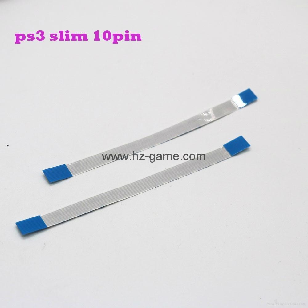 Ps3 4000型硬盘支架 ps3 铁架 硬盘托架PS3全套机壳,PS3手柄壳,PS3维修内配件 15