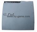 Ps3 4000型硬盘支架 ps3 铁架 硬盘托架PS3全套机壳,PS3手柄壳,PS3维修内配件 17
